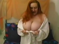 Big Tits, Amateur, Big Tits, Facial, Big Natural Tits, French Big Tits