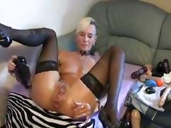 Indian, Amateur, Anal, Ass, Assfucking, Blonde
