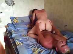Cam4 Svetlana Amateur recording spouses