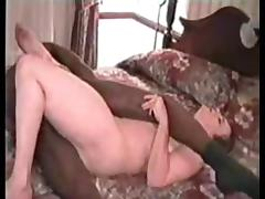 Adultery, Adultery, Amateur, BBW, Cheating, Cuckold