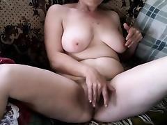 Beauty, Beauty, Big Tits, Boobs, Fingering, Masturbation