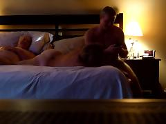 Mom and Boy, Cougar, Fucking, Mature, Toys, Wife