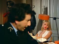 Scene 3 from Pensionnat De Jeunes Filles (1981) Marylin Jess