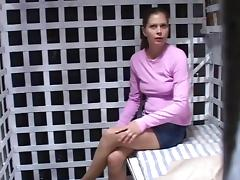 BDSM, BDSM, Cage