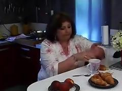 Mother, Big Tits, Mature, Old, Mother, Older
