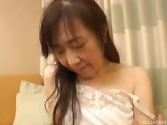 Asian Old and Young, Asian, Granny, Japanese, Mature, Old