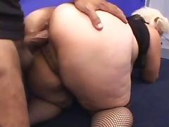 Big Ass, Ass, BBW, Big Ass, Mature, Old