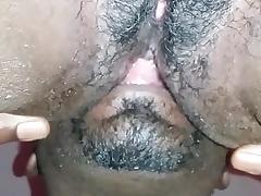 Ass Licking, Amateur, Ass, Ass Licking, BBW, Mature