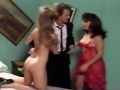 free Casting porn tube