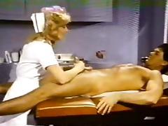 All, Nurse, Stockings, Vintage