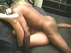 Mom and Boy, Amateur, Black, Ebony, Fucking, Interracial