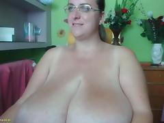 Big Clit, Amateur, Big Clit, Big Tits, Boobs, Clit