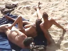 Beach, Beach, Sex, Beach Sex