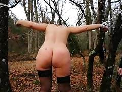 All, BDSM, Outdoor, Softcore, French Fetish, Italian Fetish