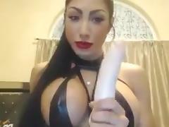 Ass, Ass, Babe, Big Tits, Blowjob, Brunette