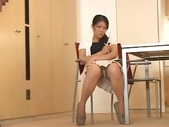 Asian Mature, Asian, Japanese, Mature, Wife, Maid