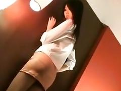 Boots, Amateur, Asian, Boots, Chinese, Compilation