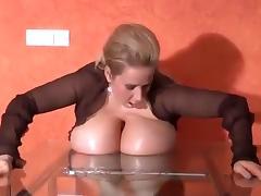 free Balloon porn videos