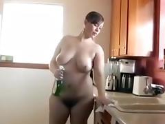 Homemade, Amateur, Ass, BBW, Big Tits, Boobs