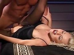 Feet, Blonde, Blowjob, Feet, Fetish, Pornstar