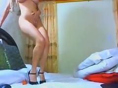 Brazil, Brazil, Dildo, Masturbation, Sex, Toys