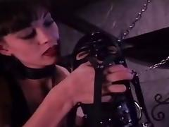 Latex, BDSM, Femdom, Latex, Mistress, Dominatrix