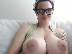 Pregnant, Amateur, Big Tits, Pregnant, Teen, Teen Pregnant