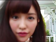 Japanese, Japanese, Softcore