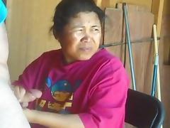 Wife, Asian, Filipina, Wife