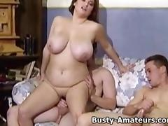 Free Big Tits Porn Tube Videos