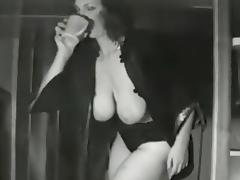 Best Homemade record with Brunette, European scenes