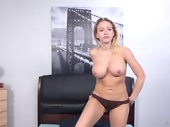 All, Anal, Ass, Assfucking, Big Tits, Blowjob