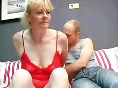 Mom and Boy, 18 19 Teens, Cum, Fucking, Granny, Hairy