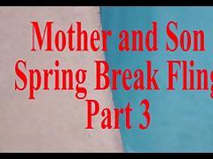 Mom and Boy, Cheating, Mature, Mom, POV, Sex