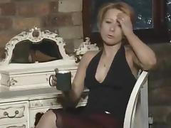 Incredible Vintage sex movie