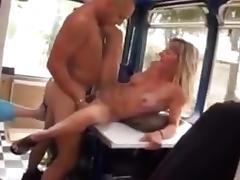 Mom and Boy, 18 19 Teens, Mature, MILF, Teen, Old and Young