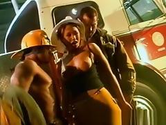 Best pornstar Miko Lee in exotic asian, facial xxx video