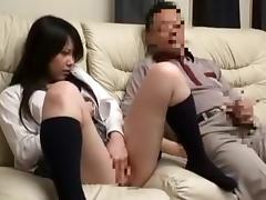 Asian Amateur, Amateur, Asian, Horny, Japanese, Masturbation