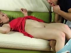 First Time, 18 19 Teens, Cunt, Cute, European, Fingering
