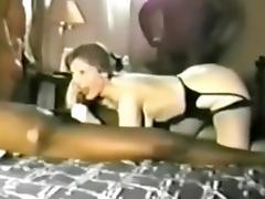 Black, Amateur, Big Tits, Black, Horny, Interracial