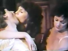 Hottest Homemade record with Vintage, MILF scenes