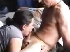 Ass Licking, Amateur, Ass Licking, Brunette, Horny, Naughty