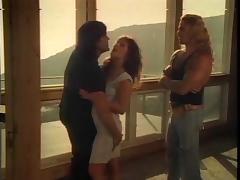 All, Big Tits, Blowjob, Doggystyle, Fucking, Group