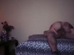 Ass, Ass, Latina, POV, Reality