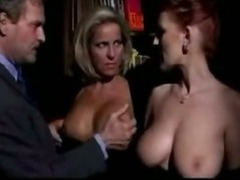 Mother, Aged, Anal, Assfucking, Big Cock, Big Tits
