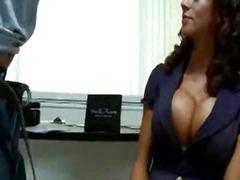 Bodystocking, 18 19 Teens, Babe, Beauty, Big Cock, Big Tits