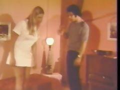 Car, Car, Sex, Vintage, 1970