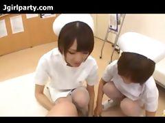 Japanese, Asian, Costume, Horny, Hospital, Japanese