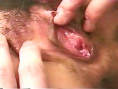 Japanese Schoolgirl Fucked Hard Uncensored