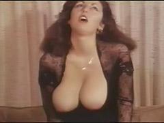 Historic Porn, Ass, Classic, Mature, Vintage, 1970